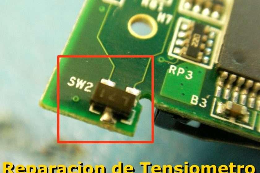 reparacion-de-interruptor-magnetico-smd-en-tensiometro-juan-luis-martel