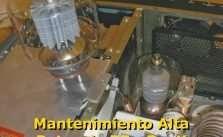reparacion-y-mantenimiento-de-equipos-medicos-rf-rx-juan-luis-martel