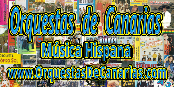slider-3-musica-hispana-radio-internet-orquestas-de-canarias