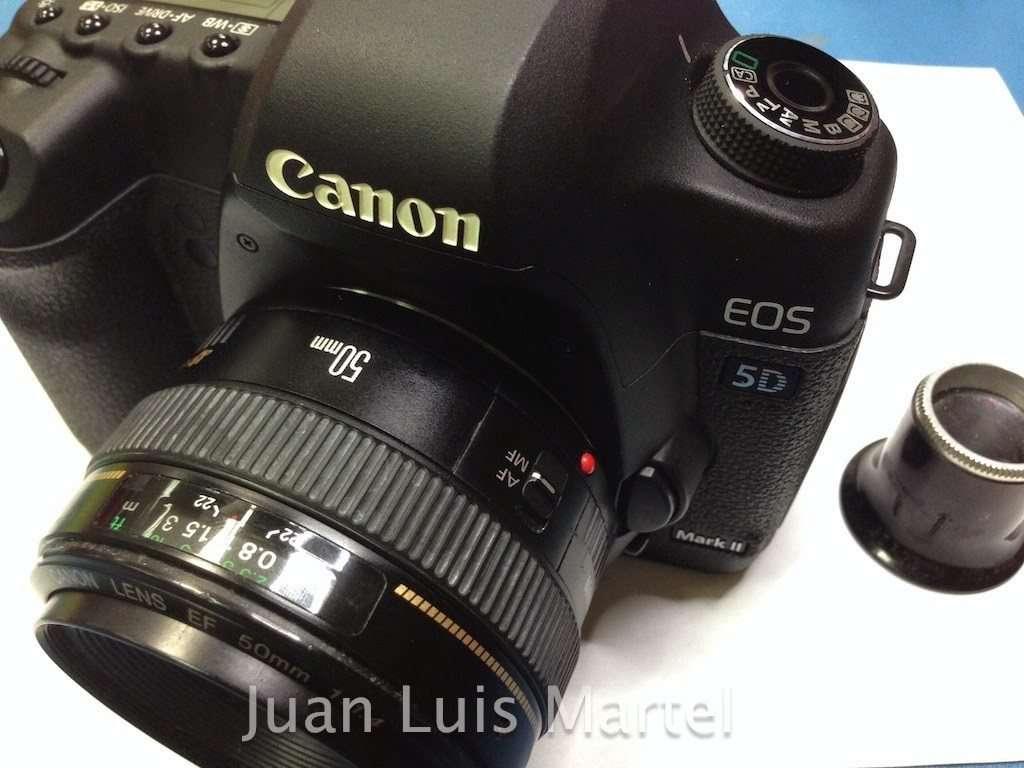 Servicio-tecnico-reparacion-CAMARAS-DSL-CANON-IMG_2066-Juan-Luis-Martel-Tecnico-electronica-Las-Palmas-1024x768