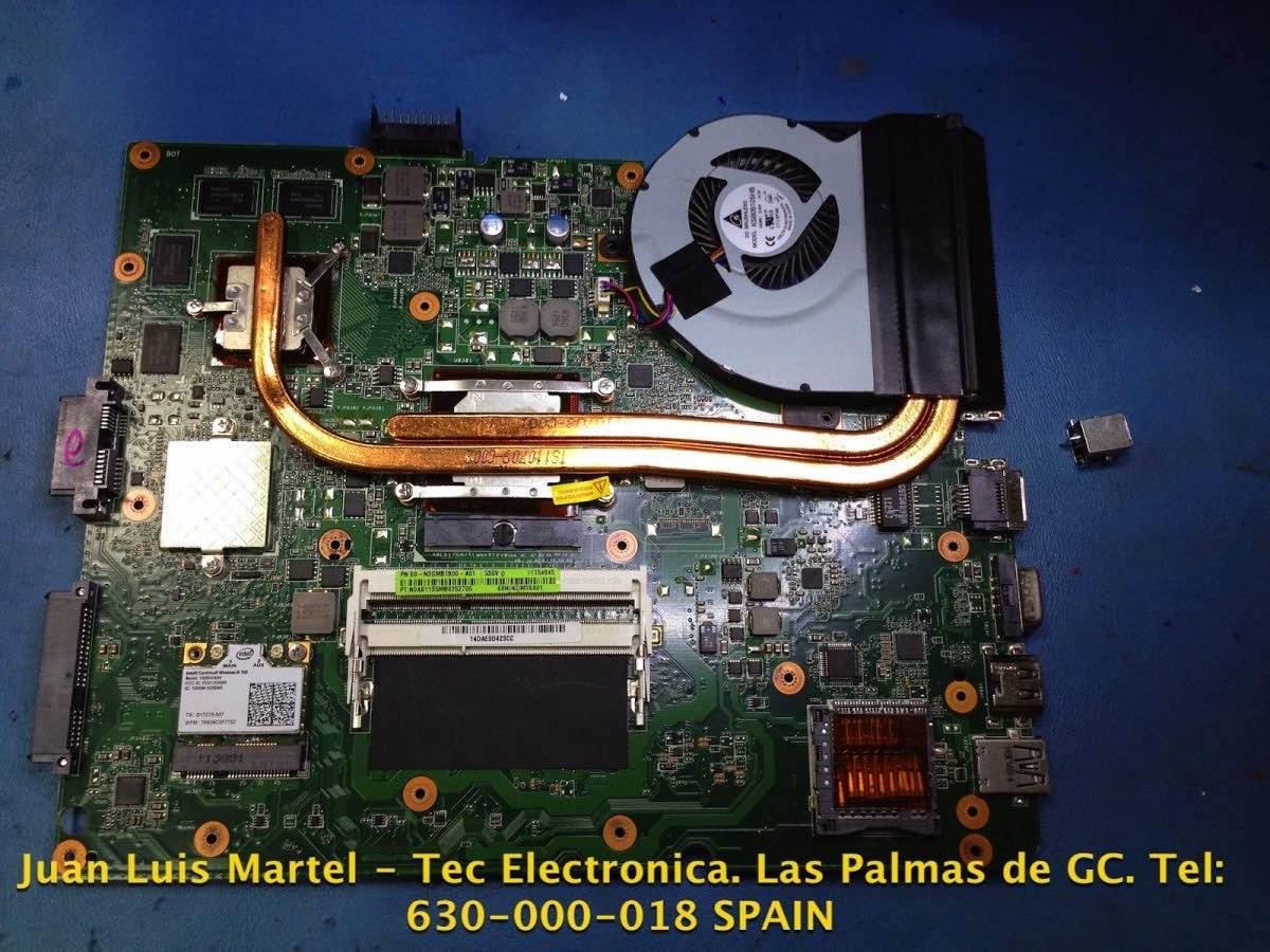Servicio-tecnico-reparacion-ordenadores-portatiles-HP-ACER-ASUS-IMG_2083-Juan-Luis-Martel-Tecnico-electronica-Las-Palmas