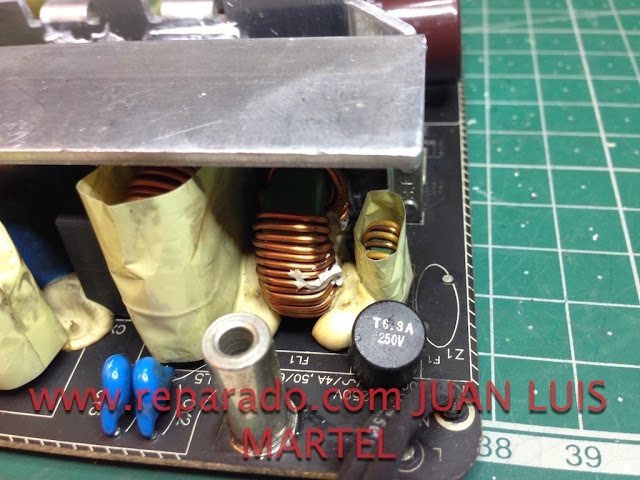 reparar-imac-las-palmas-canarias-IMG_1492-tecnico-electronica-mac