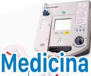 reparar electromedicina servicio tecnico en las palmas de gran canaria de equipos médicos ,aparatos de fisioterapia, tensiometros, endoscopios