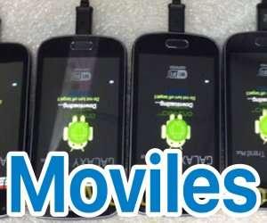 reparar movil en Las Palmas de Gran Canaria Servicio técnico iPhone podemos reparar pantalla movil y reparar iPhone pantalla iphone 6