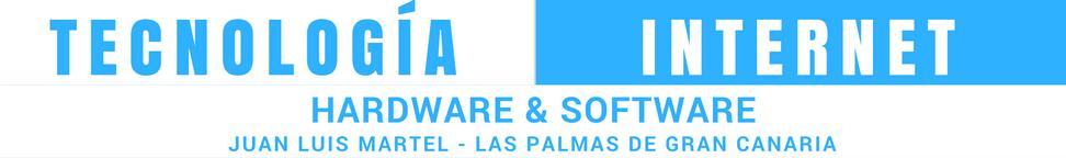 Juan Luis Martel – Tecnico de reparaciones Electrónicas en Las Palmas de Gran Canaria